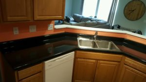 Countertops Mb Link Bathtub Refinishing Experts