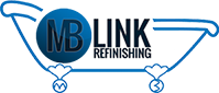 MB Link Bathtub Refinishing Experts